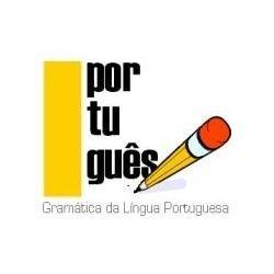 Portugues E Gramatica -  188 video Aulas