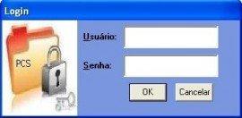 Código-fonte em Visual basic do Sistema Completo Para Academia