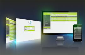 Athenas Web Novo Módulo Do Sistema Athenas 5.0 Delphi Xe5