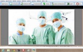 Código-Fonte Sistema para Clínicas Médicas e Prontos-Socorros DELPHI XE