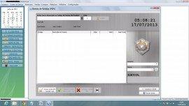 Sistema Para Lojas Informática Celulares Ordem Servico